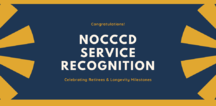 NOCCCD | News & Announcements